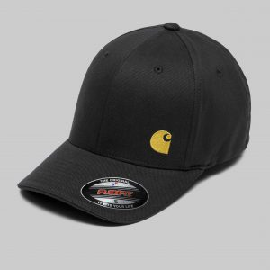 match-cap-6-minimum-black-gold-16.png