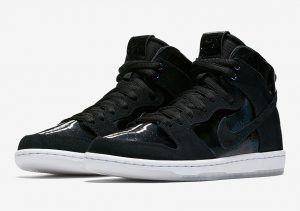 nike-sb-dunk-high-elite-black-iridescent-854851-001-01