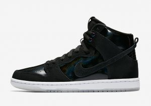 nike-sb-dunk-high-elite-black-iridescent-854851-001-02