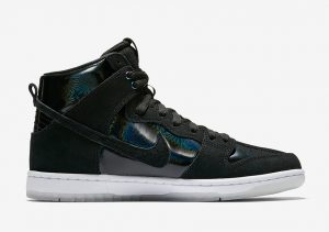 nike-sb-dunk-high-elite-black-iridescent-854851-001-03