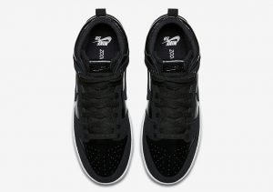 nike-sb-dunk-high-elite-black-iridescent-854851-001-04