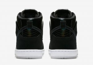 nike-sb-dunk-high-elite-black-iridescent-854851-001-05