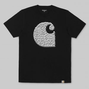 s-s-duck-swarm-t-shirt-black-177.png