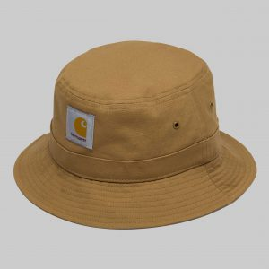 watch-bucket-hat-hamilton-brown-433.png